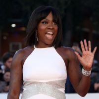 Viola Davis se torna a atriz negra mais indicada ao Oscar e deixa evidente desigualdade em Hollywood