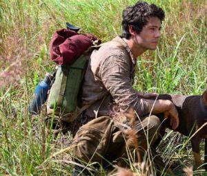 """""""Amor e Monstros"""": Dylan O'Brien dá vida ao protagonista Joel"""