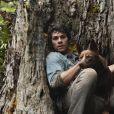 """""""Amor e Monstros"""": filme está concorrendo na categoria de Melhores Efeitos Visuais do Oscar 2021"""