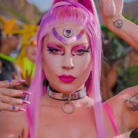 Qual fanfic da Lady Gaga você contaria? Responda este quiz e descubra