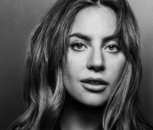 Lady Gaga é fanfiqueira? Cantora é conhecida por aumentar algumas histórias
