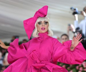 Quiz: qual fanfic da Lady Gaga você contaria?