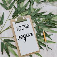 Diga suas preferências na cozinha e indicaremos um prato vegano acessível