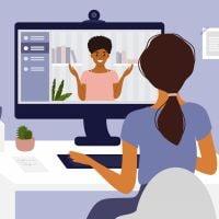 Veja 10 dicas para arrasar em entrevistas de emprego online