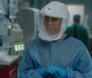 """""""Grey's Anatomy"""": 17ª temporada integra Covid-19 na história e revive personagens já mortos"""