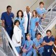 """Quiz """"Grey's Anatomy"""": todo mundo é a mistura de um personagem morto na série com um que ainda está vivo"""