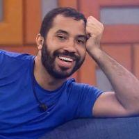 """Você é mais Juliette ou Gil do Vigor? Este quiz vai revelar qual brother do """"BBB21"""" é a sua cara"""