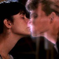 Qual beijo de cinema mais representa sua vida amorosa? Faça o quiz e descubra!