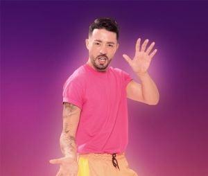 """Quiz """"De Férias com o Ex Brasil Celebs"""":você brigaria com o Rico Melquiades?"""