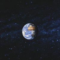 5 coisas que você pode fazer pelo planeta Terra no dia a dia e ajudar preservar o meio ambiente!