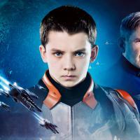 """Ender's Game - O Jogo do Exterminador"" pode virar série de TV"
