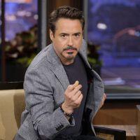 Com qual personagem do Robert Downey Jr. você daria um rolê muito louco? Responda o quiz e descubra