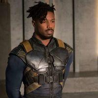 Quem será o novo Pantera Negra da Marvel? Veja as teorias e vote na enquete!