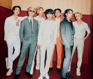 """BTS: com """"Butter"""", grupo garante mais recordes de visualizações no Youtube"""
