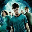 "HBO Max terá todos os filmes de ""Harry Potter"" no catálogo brasileiro"