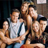 """Com """"Friends"""" no catálogo, saiba tudo sobre a HBO Max no Brasil"""