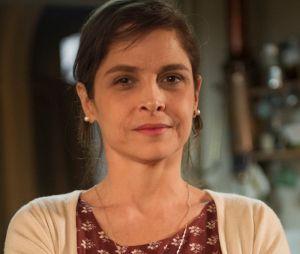 """Em """"Império"""", Cora foi interpretada por duas atrizes: Drica Moraes e Marjorie Estiano"""