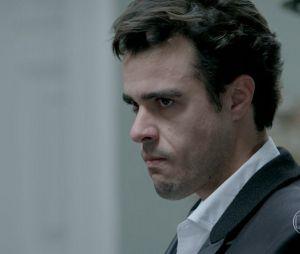 """""""Império"""": Joaquim Lopes interpretou Enrico na novela"""