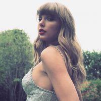 Quiz: qual versão da Taylor Swift você é?