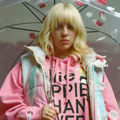 Você sabe qual é o clipe da Billie Eilish só pelo look dela?