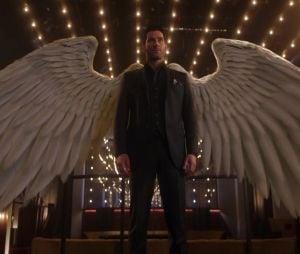 """Quiz """"Lucifer"""": você lembra de tudo que rolou na série? Faça o teste e descubra"""