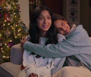 Na segunda temporada de 'Eu Nunca', Devi vai recorrer à terapia para lidar com a nova garota indiana do colégio, por achar ela mais maneira e bonita do que ela