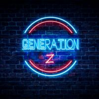 Entenda os novos termos usados pela Geração Z neste dicionário