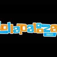 Lollapalooza Brasil revela line up com Muse, Arcade Fire e Nine Inch Nails