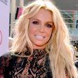 Britney Spears disse que estava medicada para controlar seu comportamento e era proibida de tomar decisões próprias sobre suas finanças e amizades