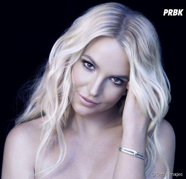 Britney Spears tem pedidopelo fim da tutela abusiva do pai rejeitado pela Justiça