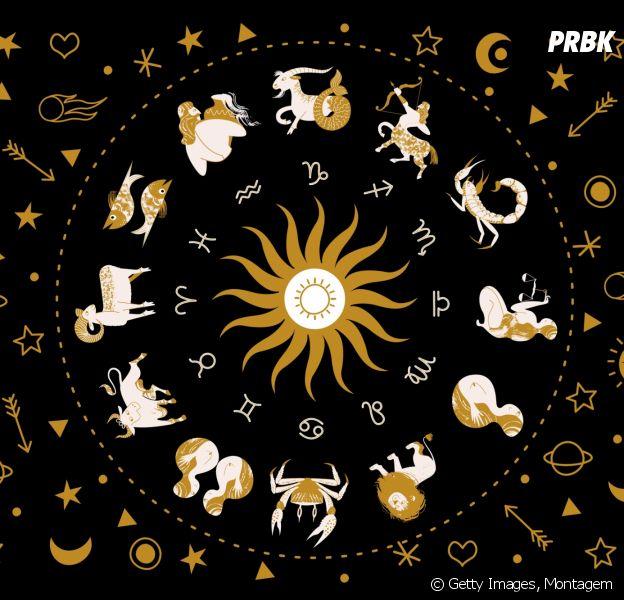 Horóscopo desta quinta (29): saiba suas previsões para o dia!