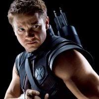"""Em """"Agents of S.H.I.E.L.D."""": Gavião Arqueiro (Jeremy Renner) pode aparecer na série!"""