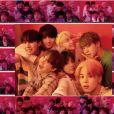 BTS: nesta quarta-feira (18), a Vanity Fair liberou uma entrevista com o grupo de K-pop