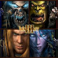 Filme de Warcraft vai explorar origem do conflito entre orcs e humanos