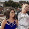 """2ª temporada da série nacional, """"Sintonia"""", chega em outubro na Netflix"""