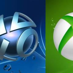 Hackers derrubam PSN e Xbox Live e fazem bagunça no Natal dos gamers. Ficou todo mundo offline!