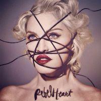 Combo Madonna: Rainha do Pop vem ao Brasil para o Réveillon e leva os fãs à loucura no Instagram