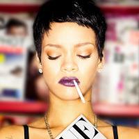 """Cadê o clipe Rihanna?! Cantora libera teasers do vídeo de """"What Now"""""""