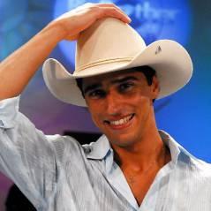 """No """"Big Brother Brasil"""": De Alberto Cowboy até Dicésar, relembre os maiores vilões do reality!"""