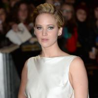 """Jennifer Lawrence critica Miley Cyrus em première de """"Jogos Vorazes: Em Chamas"""""""
