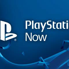 Serviço PlayStation Now é liberado: os games de PS3 podem rodar no PS4 via streaming
