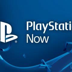 Serviço PlayStation Now é liberado: os games de PS3 podem rodar no PS4 via streaming