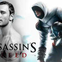 """Filme de """"Assassin's Creed"""" tem nova data de lançamento confirmada"""