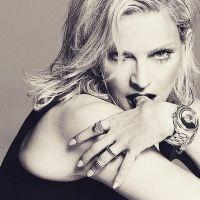 Madonna, Rainha da comunidade! Cantora compra casa em morro no Rio de Janeiro!