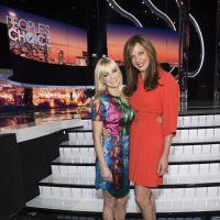 Esquenta do People's Choice Awards 2015: Saiba tudo o que rola na premiação desta quarta (7)!