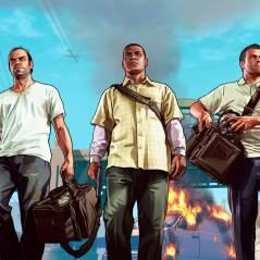"""Sucesso de """"GTA V"""" não parou: um ano depois do lançamento, game continua vendendo horrores"""