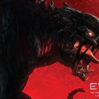 """Novidade de """"Evolve"""": veja a cinemática de abertura do game e informações sobre o beta aberto"""