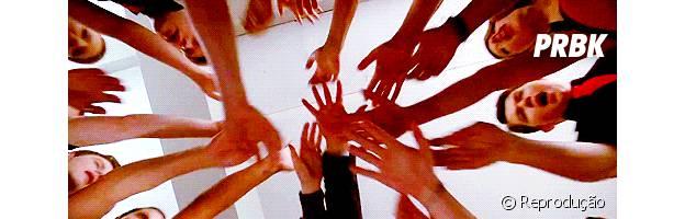 """Em """"Glee"""":  10 motivos para acompanhar a sexta e última temporada da série!"""