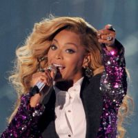 Beyoncé posta foto no Instagram e levanta suspeitas sobre segunda gravidez! OMG!