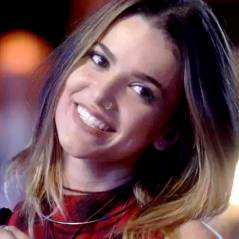 """Manu Gavassi revela o futuro da Vicki em """"Malhação"""" e agradece: """"Estou muito feliz"""""""